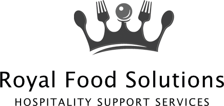 Royal Food Solutions